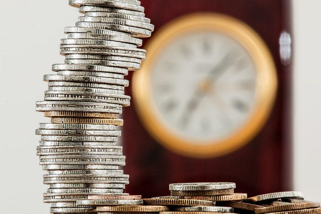 SARB cuts interest rate, boosting property market